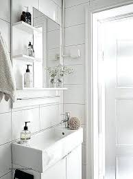 small sinks for small bathrooms small bathroom sink small bathroom sinks alluring bathrooms intended