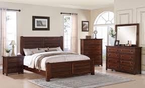 bedroom furniture bedroom set u2013 e gymraeg com