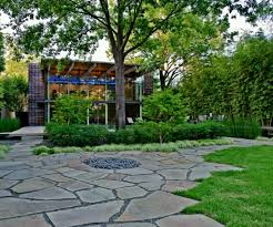 home garden design on 1440x1200 new home designs latest