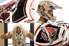 shoei motocross helmet staff favorite shoei vfx w helmet u2013 k dub 3 motorcycle