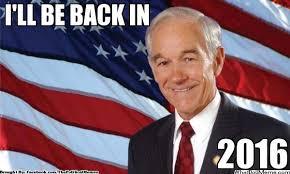 Ron Paul Memes - ron paul meme politicalmemes com