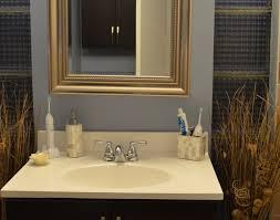 Modern Bathroom Furniture Sets Bathroom Bathroom Beautiful Cabinet Doors Bathroom Cabinets And