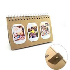 polaroid guest book album polaroid guest book