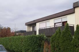 Bad Cannstatt Bahnhof Häuser Zum Verkauf Bad Cannstatt Mapio Net