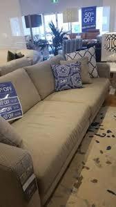 38 brilliant floor level sofa designs to boost your comfort diy
