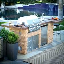 outdoor kitchen island plans bbq island ideas outdoor kitchen island outdoor kitchen grill island
