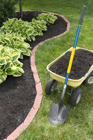 garden design garden design with rimprovement landscape