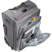 10 best carry on options for delta airlines in 2014