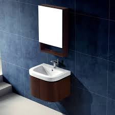 bathroom charming vigo adara bathroom vanity dark wood wall
