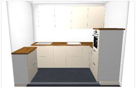 ikea küche metod ikea küche metod plan mich bitte selbst dreiraumhaus