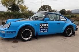 porsche 911 rally car racecarsdirect com 1981 porsche 911 sc coupe historic rally car