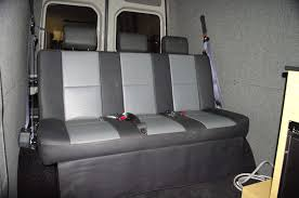 epic van sofa sleeper 44 in sleeper sofa bed sheets with van sofa
