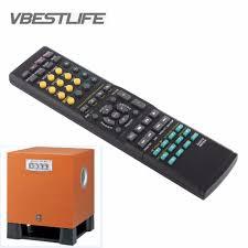 online buy wholesale yamaha remote control from china yamaha
