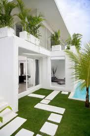 Home Design Modern Minimalist 72 Best Modern Zen House Images On Pinterest Architecture Home