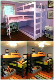 Ikea Loft Bed Images Wooden Bunk Beds Images Bunk Beds Gallery - Ikea wooden bunk beds