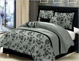 Sears Bed Set Bedroom Magnificent Sears Bedding Sets Jcpenney Mattress
