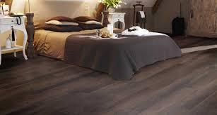 Laminate Flooring Trinidad Elmhurst The Strongest Waterproof Flooring U2026 Fit For When Life