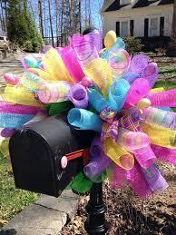 mesh ribbon wholesale 206 best floral mesh deco mesh poly mesh wreaths christmas