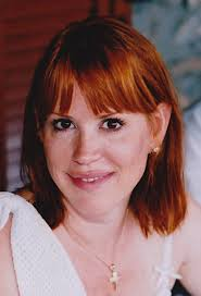 the secret life of the american teenager episode guide molly ringwald wikipedia
