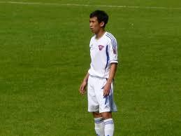 Chan Hin Kwong