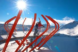 Bad Gastein Webcam Fotos Bad Gastein Ski Amade Bilder Bad Gastein Ski Amade