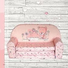 mini canap lit mini canape enfant best of mini canapé lit enfant convertible sofa