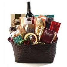 wine baskets northwest specialty wines wine baskets simply northwest
