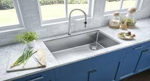 kitchen sink faucets menards kitchen sink faucets awesome sink and faucet kitchen black kitchen