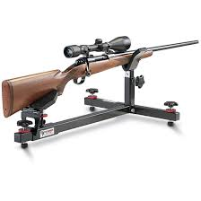 ctk p3 ultimate shooting rest 129216 shooting rests at