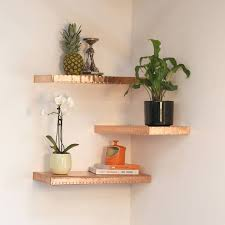 interior accessories for home best 25 accessories display ideas on store diy