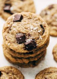 the best chewy chocolate chip cookies recipe little spice jar