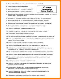 thesis topics business 6 subjects for argumentative essays apgar score chart business