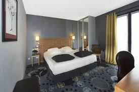 reserver une chambre d hotel pour une apres midi best plus hotel de la regate hôtel nantes best