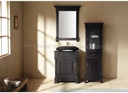 black bathroom cabinet ideas modern bathroom vanities and cabinets trends floating vanity with