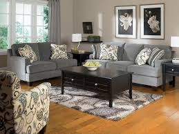 Steel Living Room Furniture Buy Yvette Steel Living Room Set By Millennium From Www