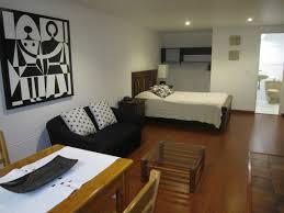 Schlafzimmer Englisch Vokabeln Sprachschule Ih Bogotá Sprachreise Kolumbien