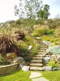 Gartengestaltung Terrasse Hang Garten Am Hang U2013 Usblife Info
