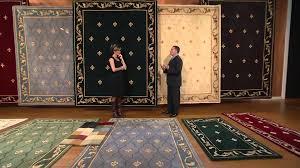 Fleur De Lis Area Rug Royal Palace Special Edition Fleur De Lis 3 U0027 X 5 U0027 Wool Rug With