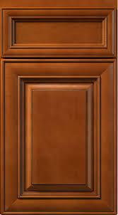 Heritage Kitchen Cabinets Hudson Heritage Brown Cabinets