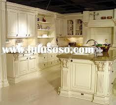 Kitchen Furniture Manufacturers Kitchen Cabinet Design White Sample Cabinets Manufacturers Luxury