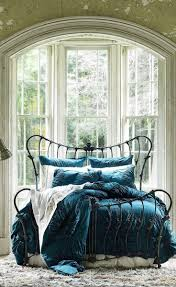 Ideas For Antique Iron Beds Design Bedroom Design King Metal Bed Frame Iron Bed Furniture Cast Iron