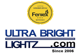 emergency light laws by state ultrabrightlightz the truth about led warning lights