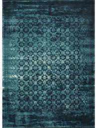 Peacock Blue Area Rug Extraordinary Peacock Blue Rug Outstanding Best Rugs Images On