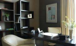 Home Interior Online Shopping India by Home Interior Online Shopping 1000 Images About Online Shopping
