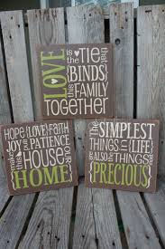 335 best sentimental signs ideas images on pinterest glass block