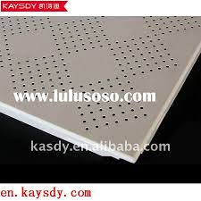 Ceiling Tiles Home Depot Philippines by Suspended Ceiling Tiles Home Depot Suspended Ceiling Tiles Home