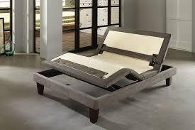 Adjustable Bed Bases Bedding Barn Adjustable Bases