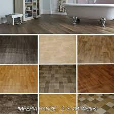 Types Of Flooring Materials Floor Design Ideas Tiles India Types Of