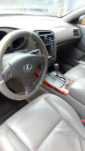 lexus gs nigeria perfectly used lexus gs 300 in ibadan autos nigeria