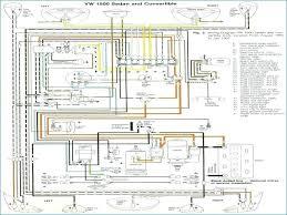 73 vw bug wiring diagram wiring diagram beetle golf wiring diagram